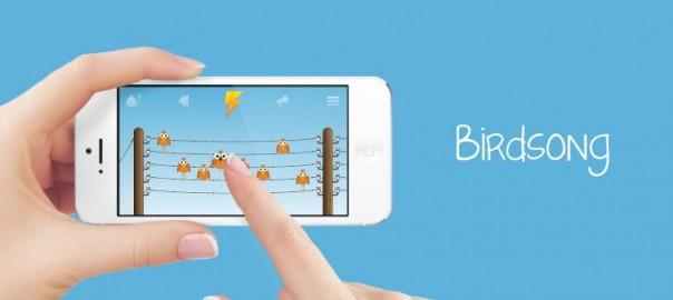Birdsong1Large-730x408
